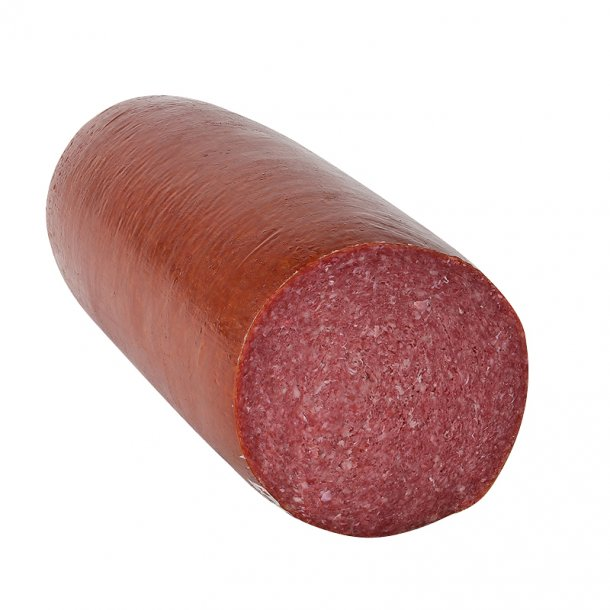 Salami 2kg